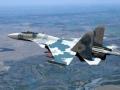 苏-27战斗机的前世今生