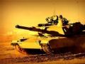 """消失的""""陆战之王""""坦克"""