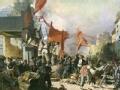 辛亥百年:黄花岗起义秘闻