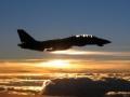 伊拉克击落美制F-14秘闻