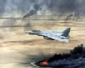 伊拉克战机神秘转场伊朗秘闻