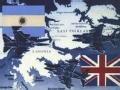 英阿马岛航母对决之谜