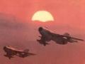 中国空军击落美军无人机秘闻