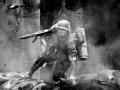 中国远征军:解围仁安羌