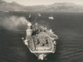 超级航母·改变战争的利器