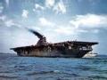 超级航母·称霸太平洋