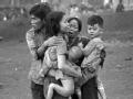 越战启示录:反战浪潮