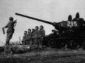 英雄坦克215(下)
