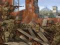 彩色二战:闪电大战