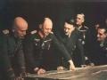 彩色二战:决战地中海
