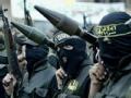 末路红色旅:意大利反政府恐怖组织揭秘