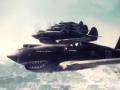 中国上空的美国飞虎队