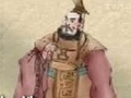 三国东吴宝藏之谜