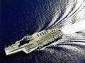 美军两航母战斗群赴印度洋军演,所欲为何?