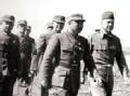 蒋介石和他的高官们:卫立煌(上)