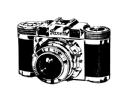 时光杂货铺——相机的故事