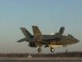 美军欲在冲绳部署F-35幕后玄机