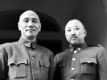 蒋介石和他的高官们:卫立煌(下)