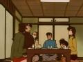 名侦探柯南国语第58集