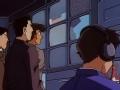 名侦探柯南国语第149集