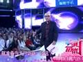 《非诚勿扰片花》20121103 预告 孟非开场跳江南Style