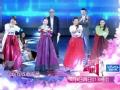 《非诚勿扰片花》20121104 预告 韩国专场嘉宾集体致敬鸟叔