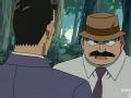 名侦探柯南国语第594集