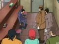 名侦探柯南国语第696集