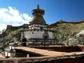 2012行者影像节展映作品——行走的力量之西藏行(二)
