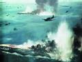 百年航母之搏杀中途岛