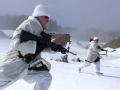 俄罗斯加强在北极军事部署幕后玄机