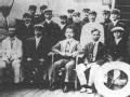 北伐—大革命秘史第二集:联俄容共