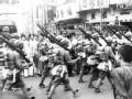 北伐—大革命秘史第三集:分道扬镳
