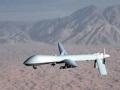 """聚焦""""美军称伊朗战机向美无人机开火"""""""