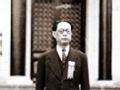 民国遗案——周佛海受审记