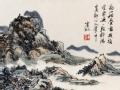 百年巨匠——黄宾虹(三)