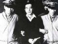 江南案背后的蒋经国第1集:借刀杀人
