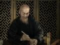 百年巨匠——齐白石(二)