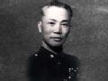 民国人物在台湾:陈诚
