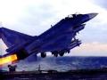 什么样的战斗机才是好的航母舰载战斗机