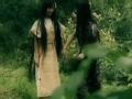 古墓奇闻录之七千年前的少女之死