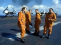 航母舰载机飞行员是怎样炼成的