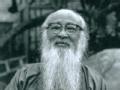 百年巨匠——张大千(三)