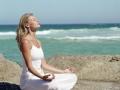 恒河故事之遭遇瑜伽圣地