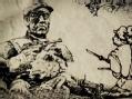 西北军密档第5集:殊途同归