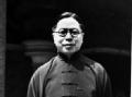 蒋介石和他的高官们——吴国桢(上)