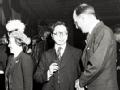蒋介石和他的高官们——吴国桢(下)