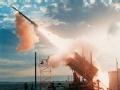 日本紧急部署爱国者-3导弹及宙斯盾舰幕后玄机