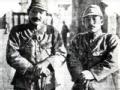 """南京大屠杀75年祭 跨国追凶抓捕南京大屠杀""""百人斩""""刽子手"""