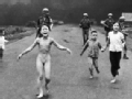 越战启示录第6集